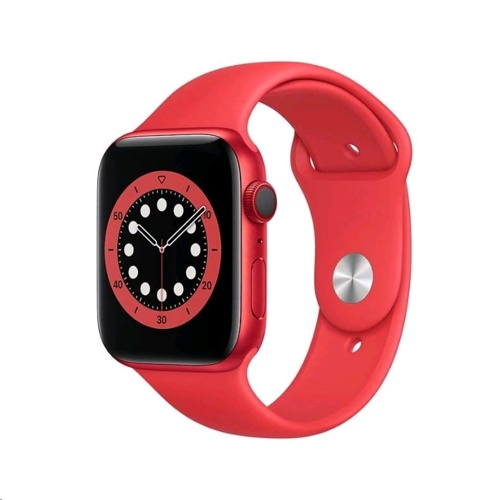 Apple Watch Series 6 - 40mm GPS+Cellular M02T3, USA Spec