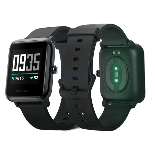 Xiaomi Amazfit Health Watch Pro