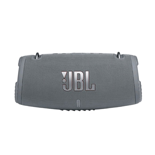 JBL Xtreme 3 Bluetooth Speaker with Powerful Sound