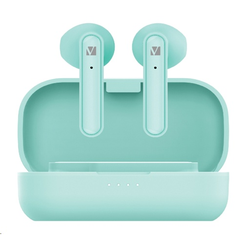 Verbatim True Wireless 5.0 Earphone