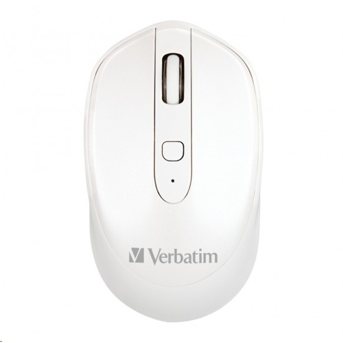 Verbatim Wireless Mice Rechargeable