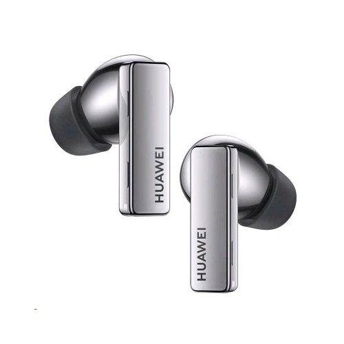 Huawei Freebuds Pro Wireless Earbuds