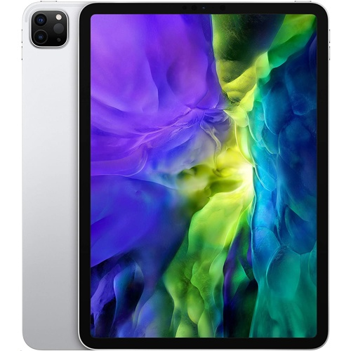 "Apple iPad Pro 11"" (2021) Wi-Fi"