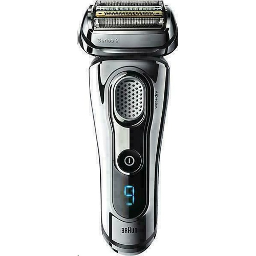 Braun Series 9 9260 Rechargeable Electric Shaver