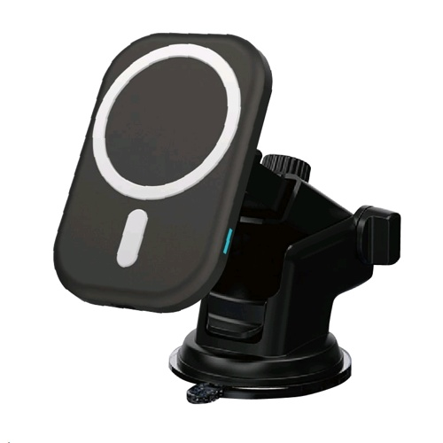 INFINITY A14 Car Holder Wireless Charger